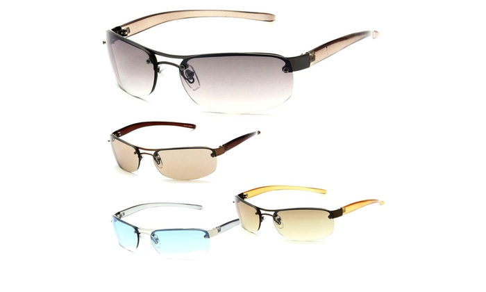 38ce8c3ffd2 MLC Retro Vintage Fashion Clear Frame Collection