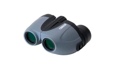 Falconer 7 x 20mm Compact Binoculars 2849a2c5-0aa8-4886-af01-b2fb2f83110a