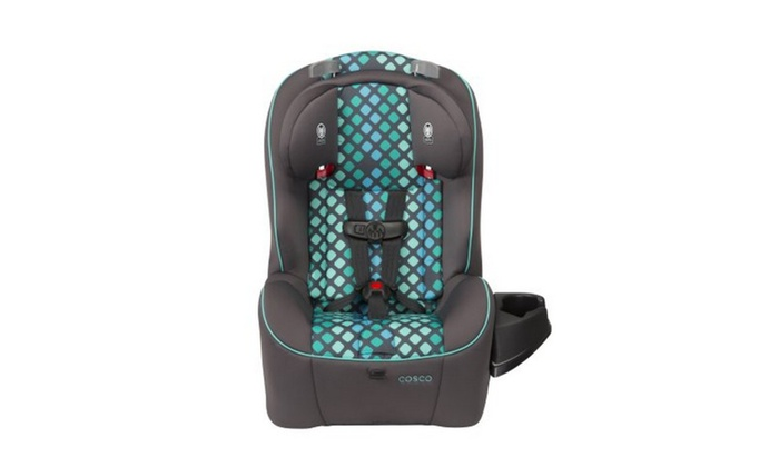 Cosco Easy Elite 3 In 1 Convertible Car Seat