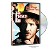 The Frisco Kid (DVD)