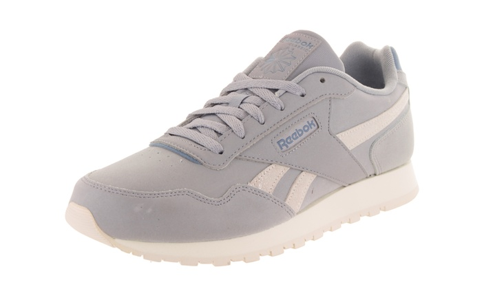 Up To 46% Off on Reebok Women s Classic Leathe...  c8e44cfb56