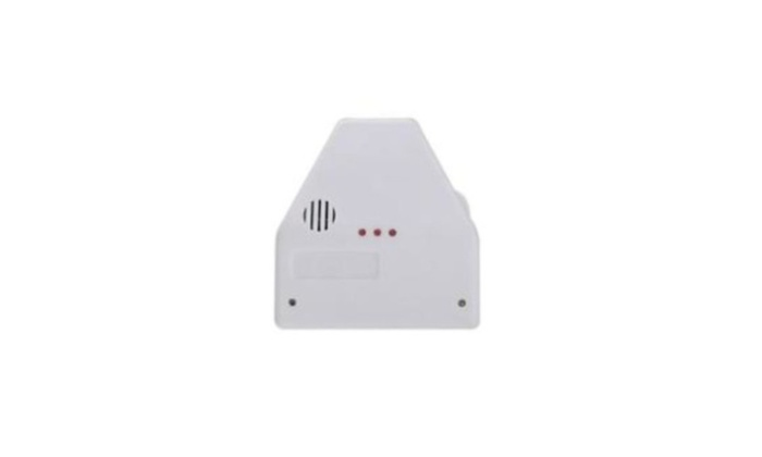 Gadget The Clapper Sound Activated Switch On Off Clap Electronic