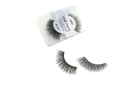 Handmade Real 3D Mink Fake Eyelashes Long Natural Beauty Make up Thick d728cffb-73e1-4c89-99e7-2fdc232bd63d
