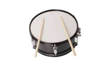 Drums & Percussion - Deals & Coupons | Groupon