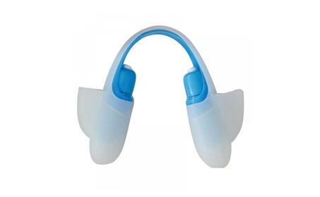 Fingertip Vibrating Full Body Acupoint Massager Pain Stress Relief 76e19a12-aa0b-457b-adab-423e216f7ddb