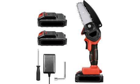 Garden power tools, mini chainsaws, Lawnmower, leaf blowers