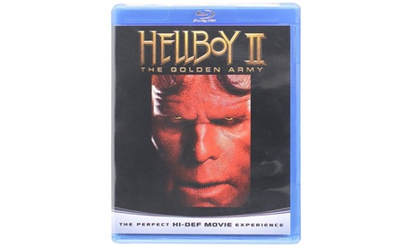 Hellboy II: The Golden Army 01238ea7-ef10-48e7-a5e7-45bc045b566e