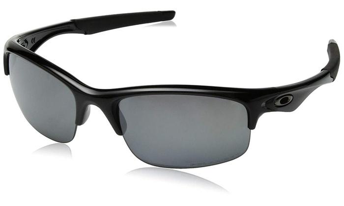 949046764d Up To 38% Off on Oakley Bottle Rocket Sunglasses
