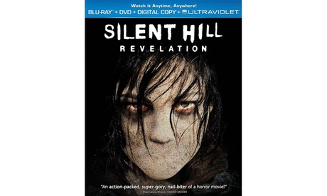 Silent Hill: Revelation 8c738be5-144b-4972-899e-3320d76e2fd6