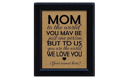 Mothers Day Gifts Mother Day Gift Mothers Day 2018 Mothers Day ca1cb777-e486-4cbb-bcd9-ee9566e57e68