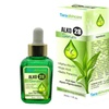 Skin Lightening Serum