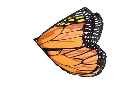 Orange Monarch Wings 1cea4961-cdfc-41ce-84f8-db2b23b91f20