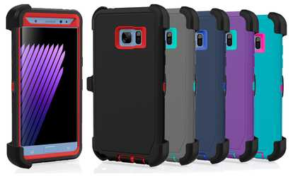 Image result for cell phone case