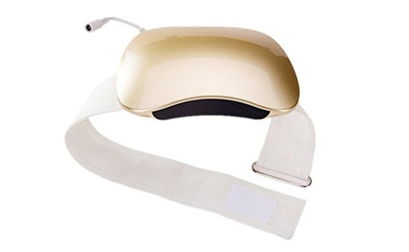 Tell Sell Slimming Belt System - Help Lose Weight with Vibration f0abad4c-9337-4158-8640-0f001be30ac2