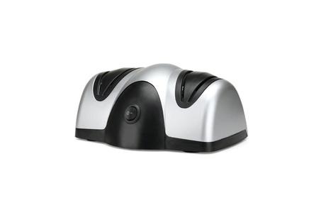Electric Knife Sharpener 32b538b4-cf84-46a5-a8ed-1671881aa1c5