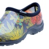Sloggers 5102BK07 Women's Waterproof Rain Shoes