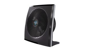 Vornado 273 Large Panel Whole Room Air Circulator Fan