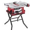 Bosch-rotozip-skil 10in. Table Saw