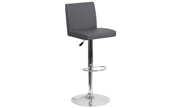 Top Adjustable Height Barstool - c700x420  Best Photo Reference_24387.jpg
