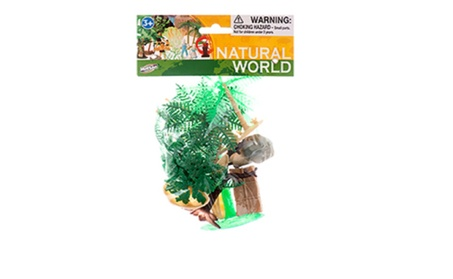 Toys Trees & Stones Natural World f974c64f-25ce-4a98-bfbb-c6c0d86573ba