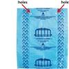 Pik-a-Poo Refill Bags