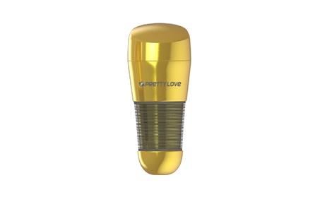 Golden self simulating cup 4240ebb8-151e-4de6-a042-c024bb9815e4