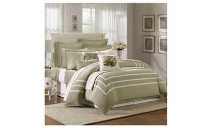 Comforters Deals Amp Coupons Groupon