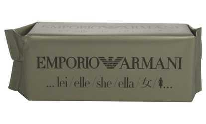 Giorgio Armani Health Beauty Products Deals Discounts Groupon
