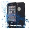 RedPepper iPhone 6/6s or Plus Waterproof Shockproof DustProof Case