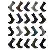 All-Season Men's Heavy Duty Work Thermal Socks Surprise Deal