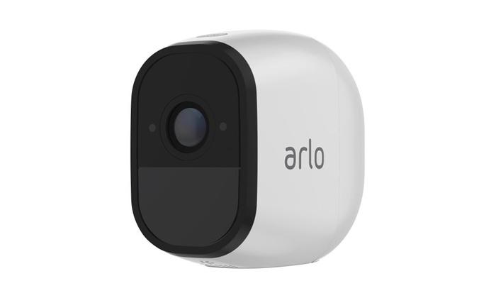 webcam on Free add