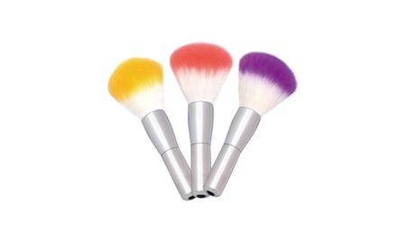 Aphrodisia 7 Modes Vibrating Makeup Brush Flirt Brush 9b63495b-9084-4f3f-84ce-e03a632c45b9