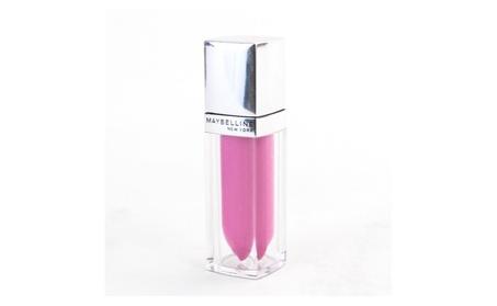 Maybelline Color Sensational Color Elixir - 035 Luxe in Lilac a1dea7cd-b002-4d22-9d74-418ea6645f3b