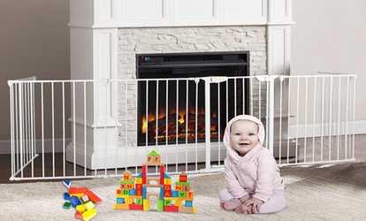 Baby Kids Deals Discounts Groupon