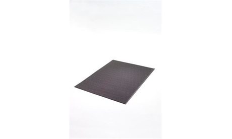 SuperMats 23GS Home Gym Mat