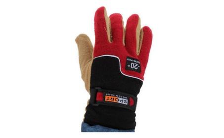 Motor Bike Gloves for Ski Snow Snowboard 0ebca378-5faa-407e-a814-b462d4f79938