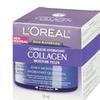 L'Oréal Paris Collagen Moisture Filler Night Creme 1.7 oz.