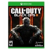 Call of Duty: Black Ops 3- XBOX ONE