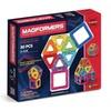 Magformers Standard Set Magnetic Building Blocks (30-pieces)