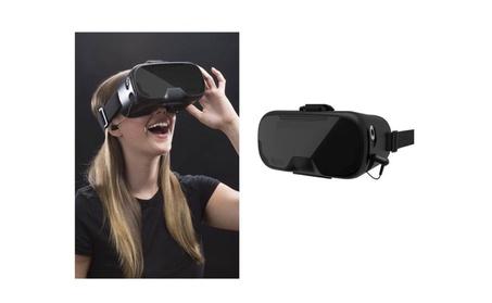 Universal Design Virtual Reality Pro Headset Smartphone Headset da76a8c7-ddb3-448b-9f20-807b4c6ef588