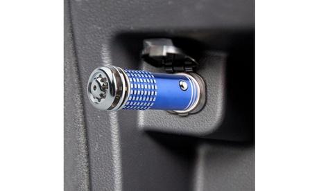 Ionic Car Purifier Oxygen Bar ca6074a6-3297-43e5-ae3e-946f1bbd9278