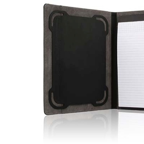 5996e5eb8ca658 Up To 53% Off on Tablet Padfolio 8
