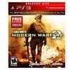 Call of Duty: Modern Warfare 2 with Bonus DLC PS3 Brand New