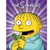 The Simpsons: Seasons 2, 13, 14, 16, & 20