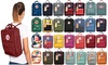 Fjallraven Kanken Classic Backpack for Unisex Everyday