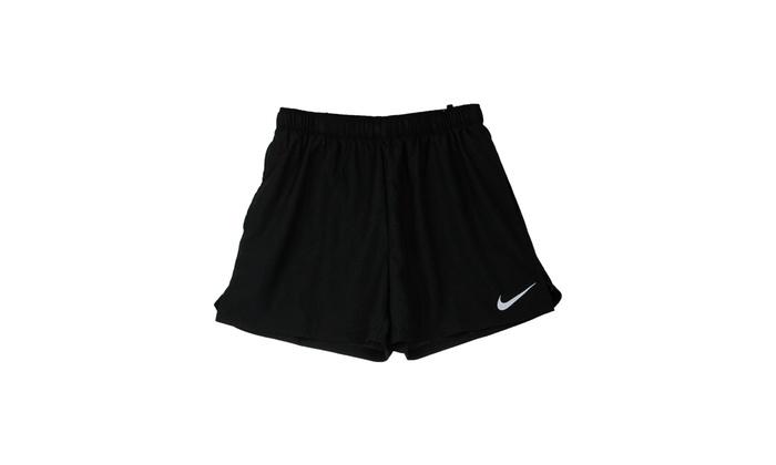 a3a0fe03758 Nike Men's Challenger 5 Inch Running Short