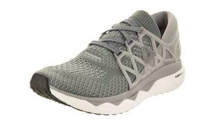 8c763728447b11 Shop Groupon Reebok Women s Floatride Run Nite Running Shoe