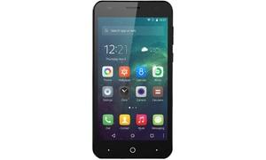 KOCASO Blade EX5 Cell Phone Unlocked