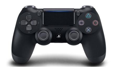 Sony-DualShock-4-Wireless-Controller-Jet-Black PS4 New 87299bd4-d1c9-4746-be3a-79b91e618409