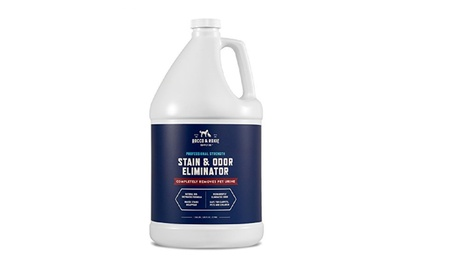 Professional Strength Stain and Odor Eliminator 6ebd1ed2-2b4c-4431-ae20-2cd87f6953de